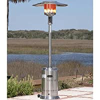 Fire Sense Commercial Patio Heater-p from Fire Sense