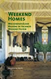 Weekend Homes (Kolon Mini Series)