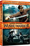 echange, troc Wushu Warrior
