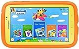 Samsung Galaxy Tab 3 – Kids Edition (Certified Refurbished)