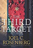 THE THIRD TARGET-ITPE