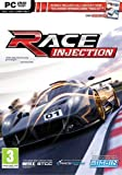 Race Injection (PC DVD) [Windows] - Game
