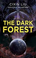 The Dark Forest (The Three-Body Trilogy)