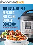 Instant Pot� Electric Pressure Cooker...