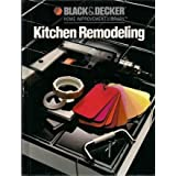 Kitchen Remodelingby Black & Decker Home...