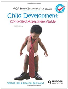 aqa gcse child development coursework 1-16 of 181 results for aqa child development gcse child development revision guide (a-g course) (cgp gcse child development a-g revision) 14 dec 2011 aqa gcse home economics child development (aqa gcse students book) by green, sandy, dickinson, amy-leigh.