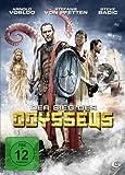 Der Sieg des Odysseus