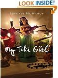 My Tiki Girl