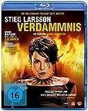 Verdammnis [Blu-ray] title=