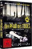 Der Pfad des Todes – Weg ohne Wiederkehr [DVD]