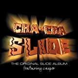 Cha-Cha Slide