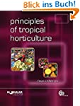 Principles of Tropical Horticulture (...