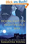Moonlight on Nightingale Way: An On D...