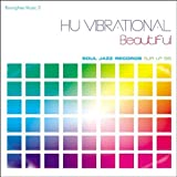 Beautiful - Bonghee Music Volume 2 Hu Vibrational