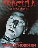Dracula (Bram Stoker) AUDIOBOOK Bram Stoker
