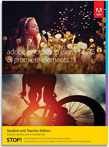 adobe-photoshop-elements-15-premiere-elements-15-version-complete-reservee-aux-etudiants-et-enseigna