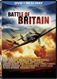 Image de Battle of Britain [Import USA Zone 1]