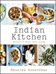 Indian Kitchen: Secrets of Indian hom...