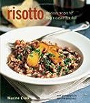 Risotto: Delicious recipes for Italy'...