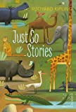 Just So Stories (Vintage Childrens Classics)