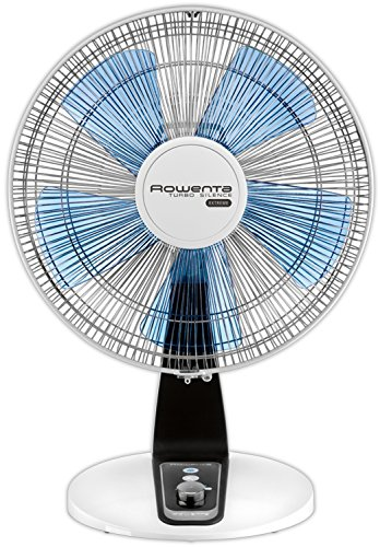rowenta-turbo-silence-extreme-vu2630-ventilador-de-sobremesa-30-cm-4-velocidades-color-blanco