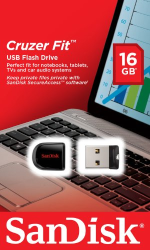 SanDisk-Cruzer-Fit-16GB-Pen-Drive