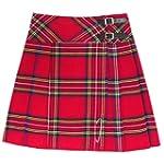 kilt/jupe pour femme - tartan Royal S...