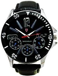 in hmt watches watches