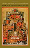img - for The Latin American Cultural Studies Reader (Latin America Otherwise) book / textbook / text book