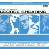 The Ultimate George Shearingby George Shearing