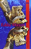 Edda Mayor / Big Edda (Alianza Literaria)