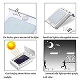 2-generacin-LE-Pack-de-4-paneles-LED-solares-con-sensor-de-movimiento-lmpara-nocturna-inalmbrica-resistente-proteccin-IP65-16-LED-para-entradasendasaccesojardnpisospatio-Lmpara-LED-solar-luces-de-exte