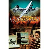 Gunner's Run ~ Rick Barry