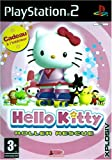 echange, troc Hello Kitty Roller Rescue