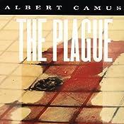 The Plague   [Albert Camus]