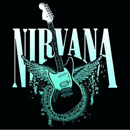 Nirvana sottobicchiere/Coaster heliobil 'Jagstang Wings'