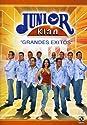 Klan, Junior - Grandes Exitos [DVD]<br>$369.00