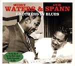 Brothers In Blues    2cd
