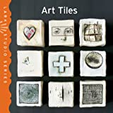 Lark-Studio-Series-Art-Tiles