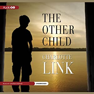The Other Child | [Charlotte Link]