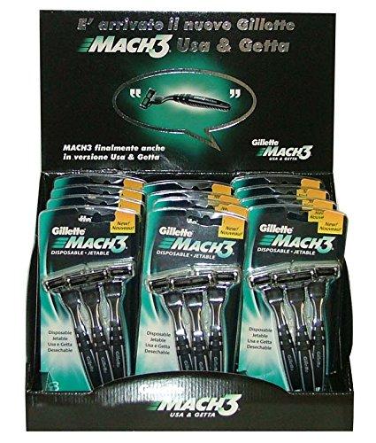 gillette-mach3-rasoir-jetable-3u