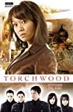 SkyPoint (Torchwood #8)