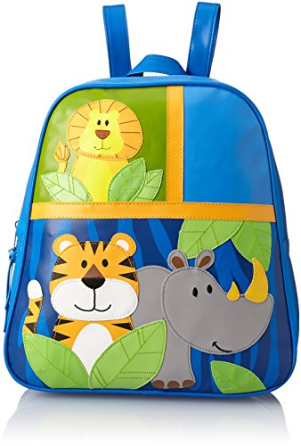 Toddler Back Pack