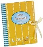 Image de Mein Patenkind (Foto-Einsteckalbum)