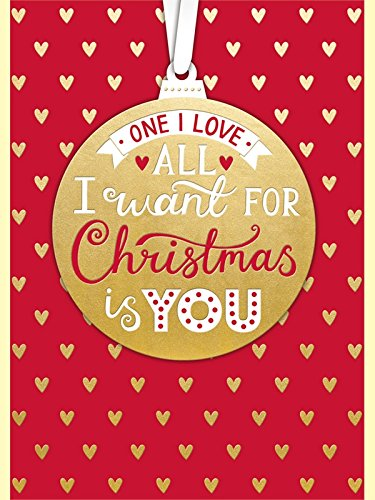 one-i-love-all-i-want-for-christmas-is-you-mit-abnehmbare-hange-dekoration