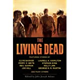The Living Deadby John Joseph Adams