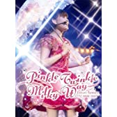  Live 2006-2007*Pinkle Twinkle  Milky Way* [DVD]