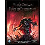 Black Crusade: Hand of Corruption (Warhammer 40,000) (Warhammer 40,000 Roleplay)by Fantasy Flight Games