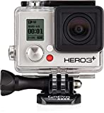 GoPro HERO3+ Silver: la recensione di Best-Tech.it - immagine 0