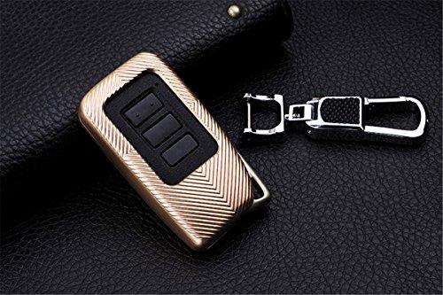 mjvisun-car-remote-keyless-entry-transmitter-key-case-cover-fob-skin-fits-for-lexus-es-is-gs-rc-nx-r